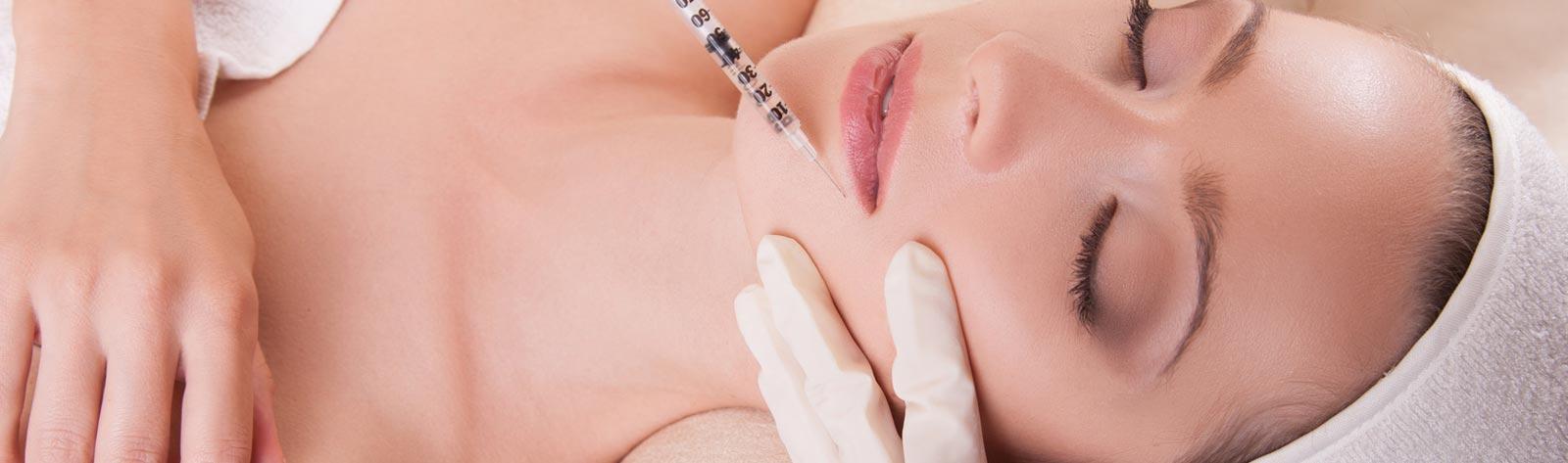5 pytań o kwas hialuronowy