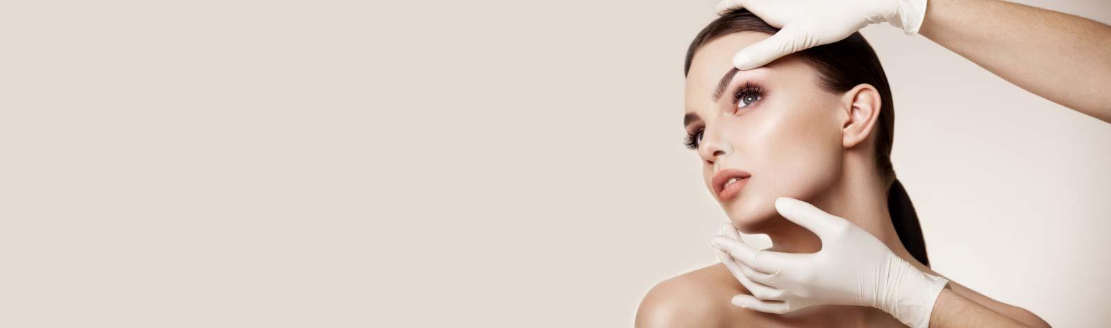5 sposobów na szybszy powrót do formy po liftingu twarzy