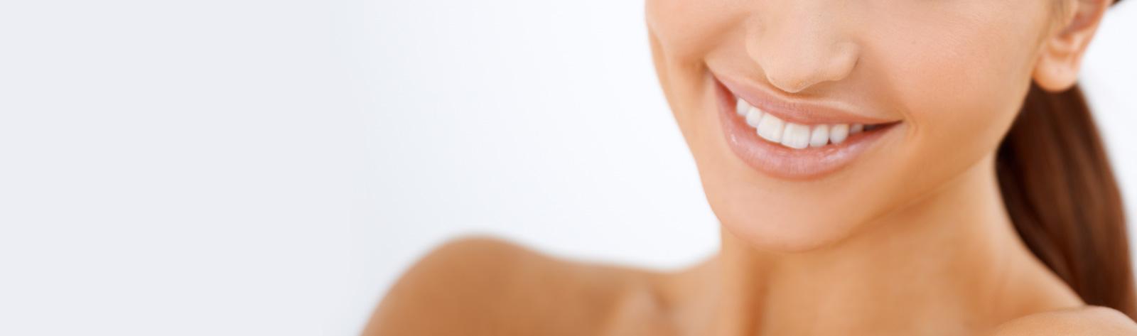 6 rzeczy których nie wiedziałaś o plastyce nosa