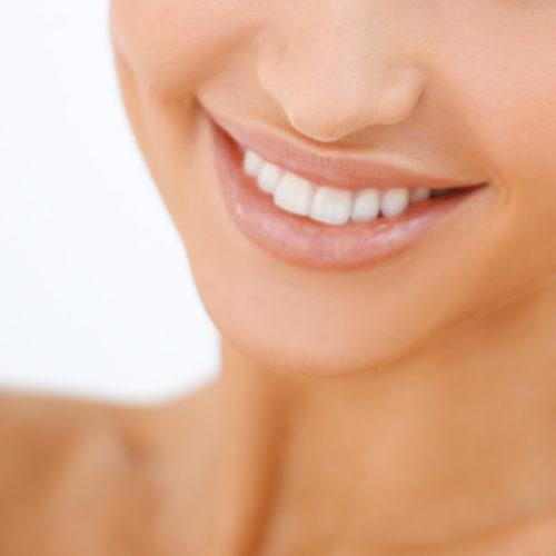 plastyka nosa - korekta nosa - operacja nosa