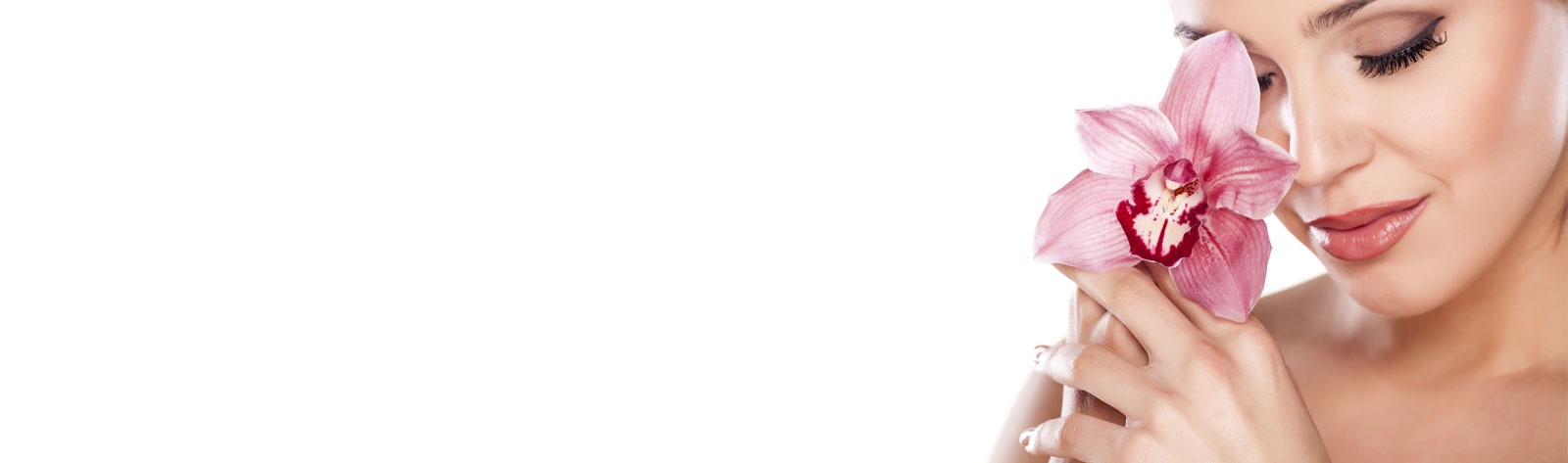 8 sposobów na szybszą rekonwalescencję po liftingu twarzy