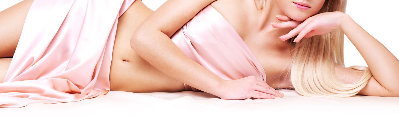 Chirurgia plastyczna – zabiegi które mają wpływ na Twoje zdrowie?