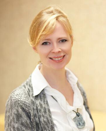 Dr Ewa Timek