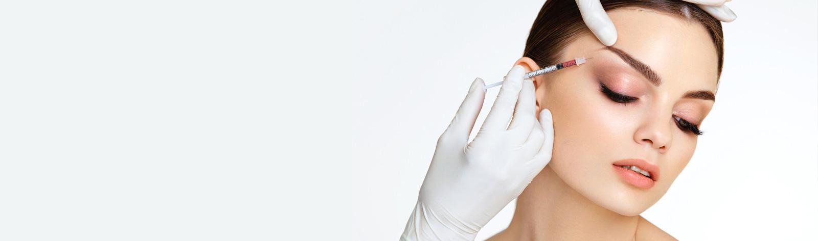 Botoks – jakie mity związane są z tym zabiegiem?