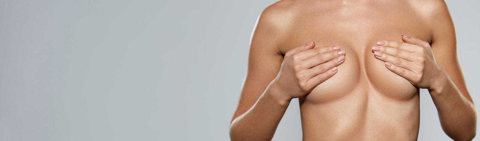 Implanty piersi – z jakich powodów kobiety decydują się na ich wymianę?