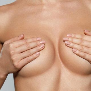 implanty piersi, powiększanie piersi, powiększanie biustu, wymiana implantów