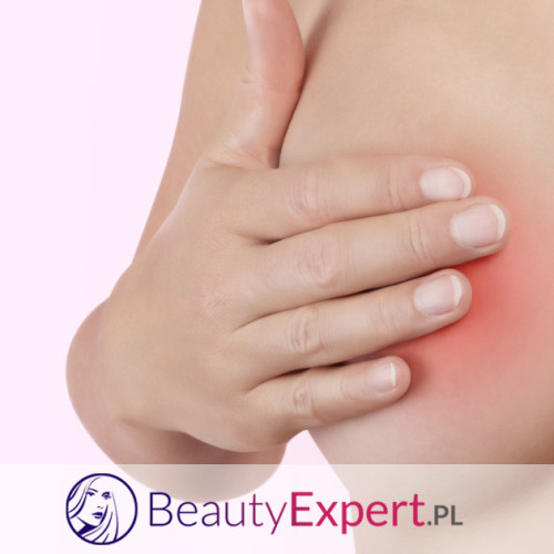 powiększanie piersi - powiększanie biustu - implanty piersi