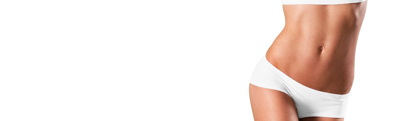 Liposukcja – jak przygotować się do zabiegu?