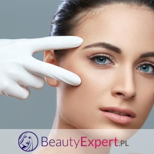 operacje plastyczne - chirurgia plastyczna
