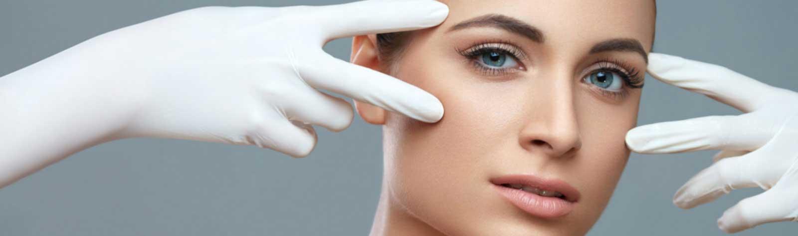 Jak uniknąć infekcji po operacji plastycznej?
