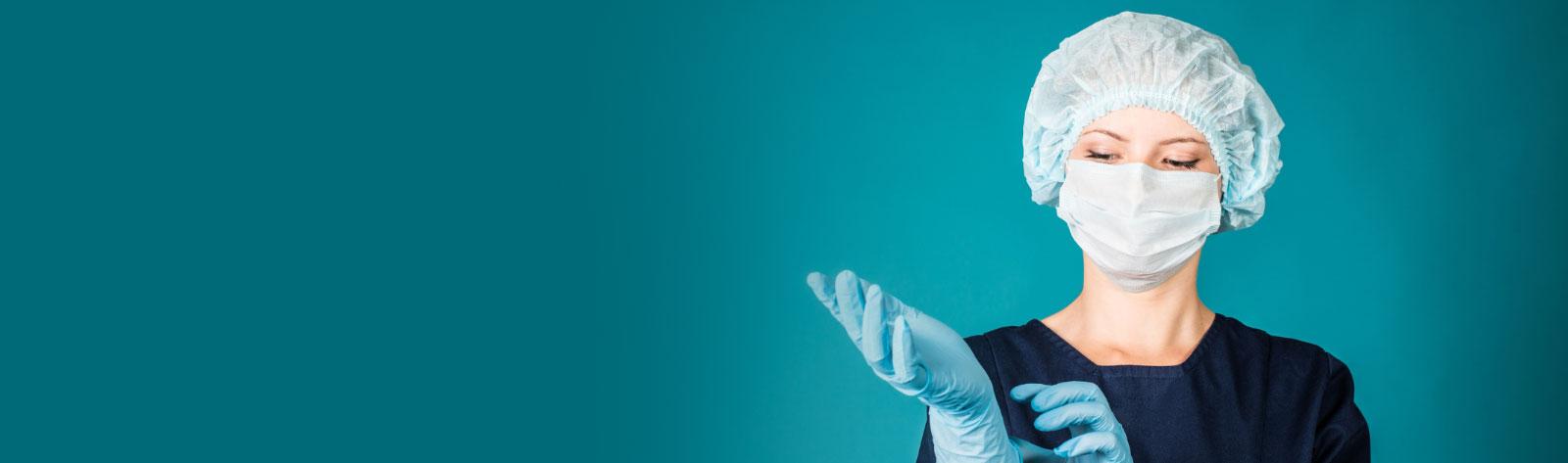 Jak wybrać chirurga plastycznego?
