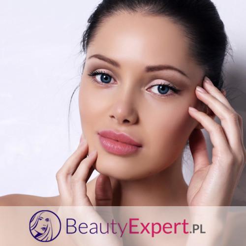 korekcja nosa - korekta nosa - plastyka nosa