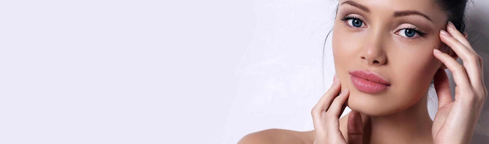 5 sposobów na zmniejszenie zasinienia po korekcji nosa