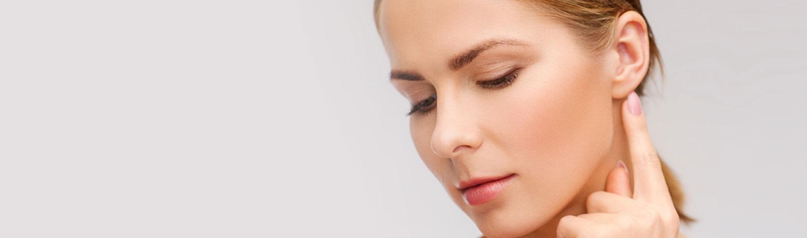Plastyka uszu – co należy wiedzieć o zabiegu?