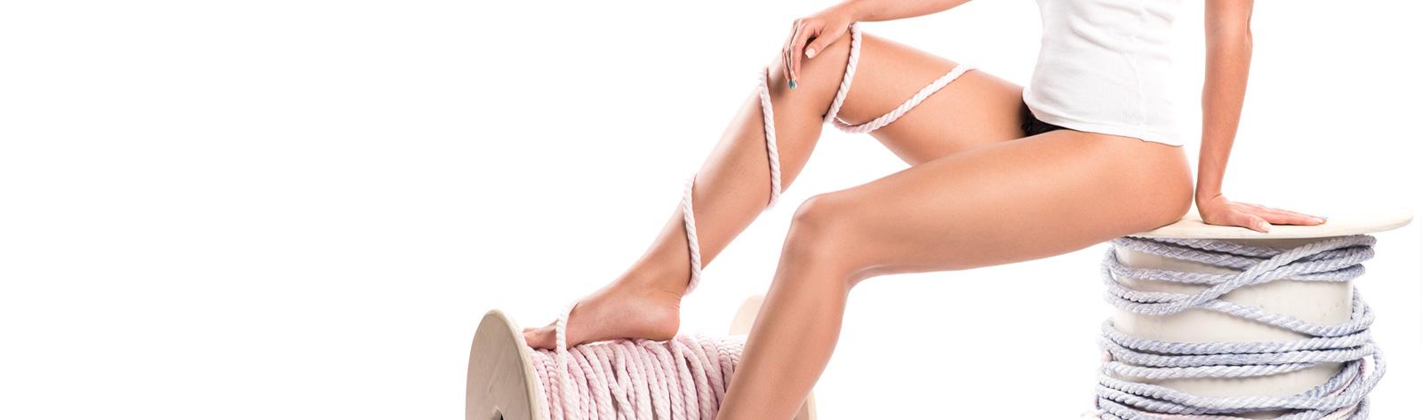 Leczenie żylaków kończyn dolnych – przegląd zabiegów