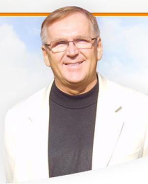 Marek Juraszek