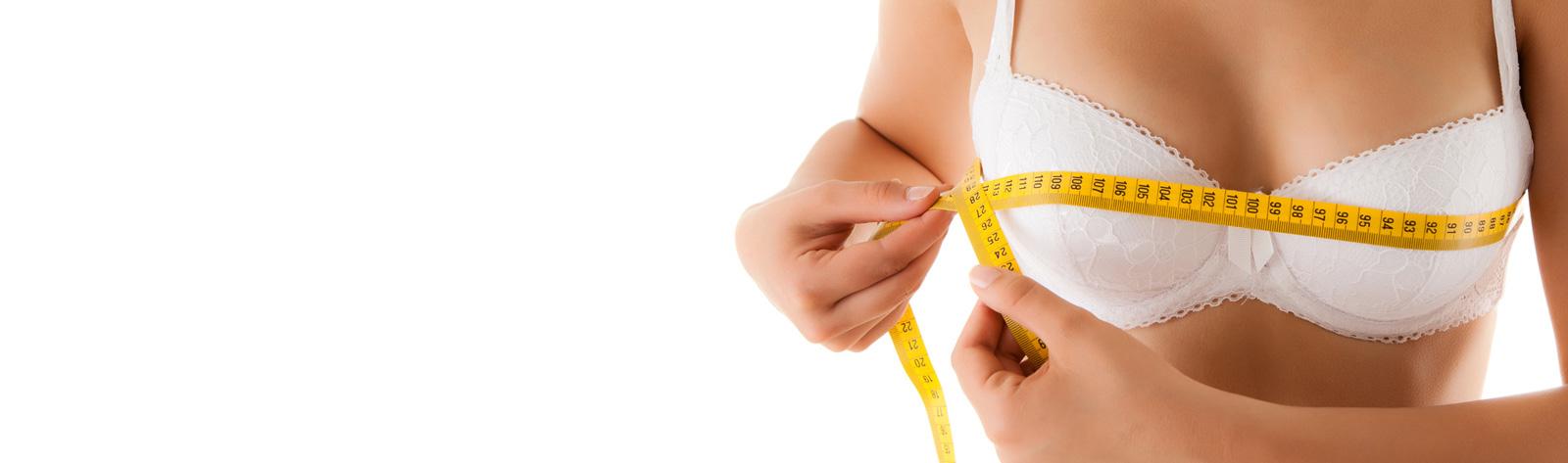 Odpowiadamy na najczęściej zadawane pytania dotyczące redukcji piersi