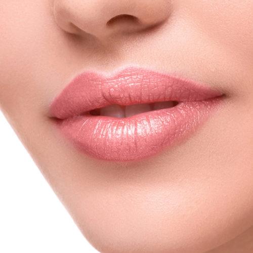 medycyna estetyczna - usta