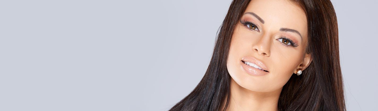Plastyka nosa – które części nosa mogą zostać skorygowane podczas zabiegu?