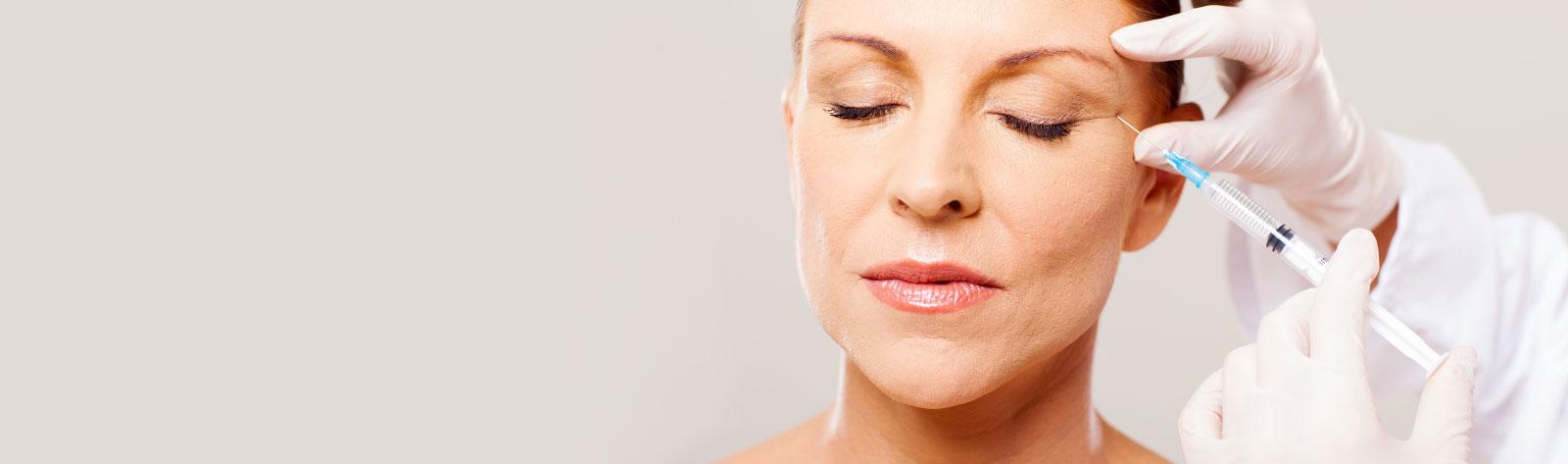 Dlaczego przeszczep tkanki tłuszczowej na twarz jest czasami lepszy niż lifting?