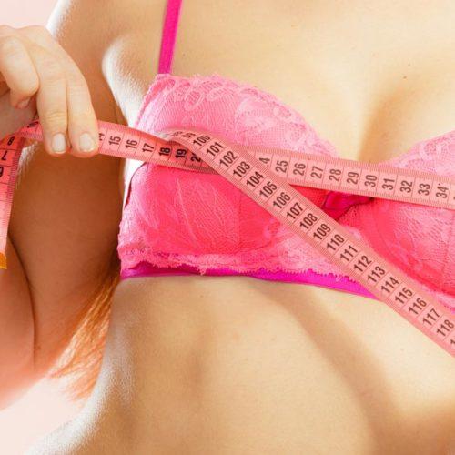 redukcja piersi - zmniejszanie piersi - redukcja biustu