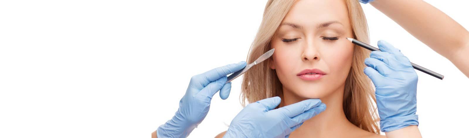 Skąd bierze się uzależnienie od operacji plastycznych?