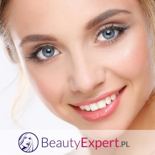 zabiegi estetyczne - medycyna estetyczna - chirurgia plastyczna