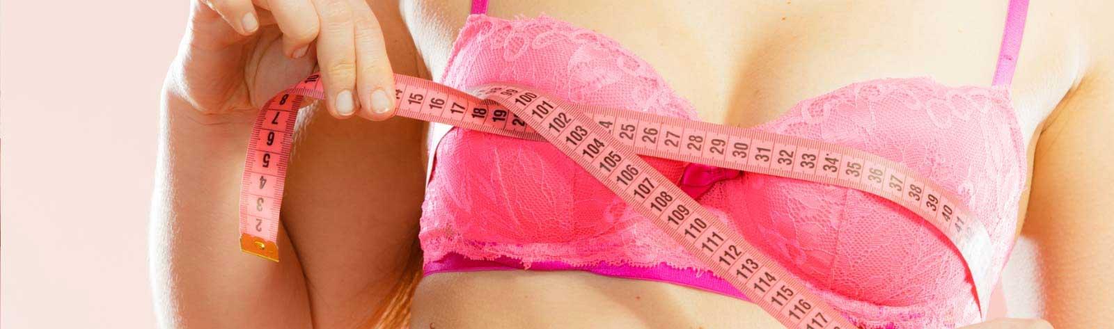 4 sposoby na uzyskanie jak najlepszych rezultatów po zabiegu redukcji piersi